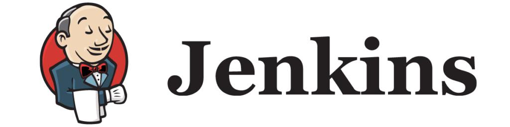 #11 Jak zostać programistą: Narzędzia i technologię dla programisty Jenkins logo