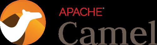 #11 Jak zostać programistą: Narzędzia i technologię dla programisty Camel logo