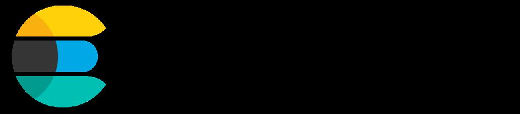 #11 Jak zostać programistą: Narzędzia i technologię dla programisty elasticsearch logo