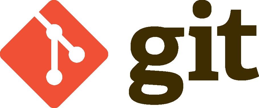 #8 Jak zostać programistą: Narzędzia i technologię dla programisty GIT logo