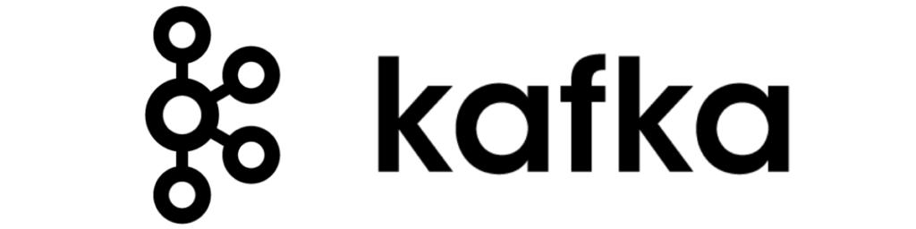 #11 Jak zostać programistą: Narzędzia i technologię dla programisty Kafka logo
