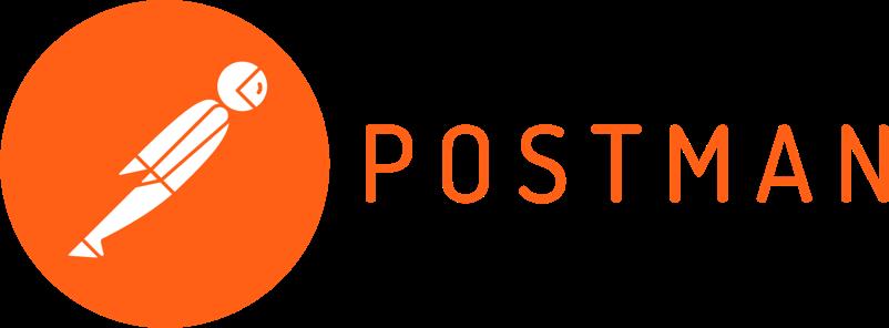 #8 Jak zostać programistą: Narzędzia i technologię dla programisty Postmanlogo
