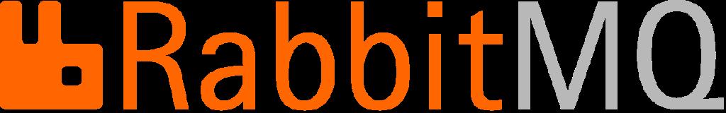 #8 Jak zostać programistą: Narzędzia i technologię dla programisty RabbitMQlogo