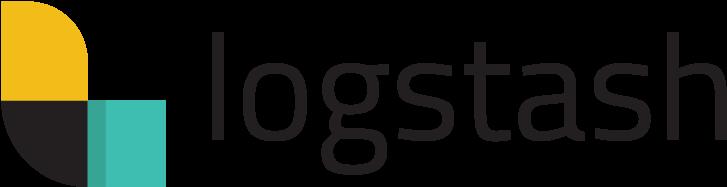 Uprogramisty Narzędzie i technologię dla programisty Logstash